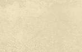 Stone Camel Beige Texture Floor Grunge Ombre Pretty Background