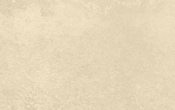 Stone Camel Beige Texture Floor Grunge Ombre Pretty Background stock photo