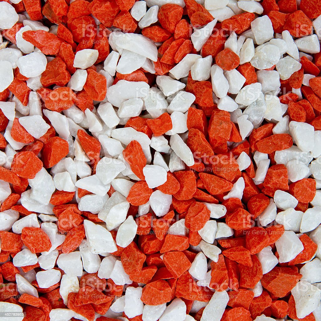 Stone Color background royalty-free stock photo