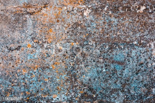 636061068 istock photo stone facade texture for photo backgrounds 1182312527