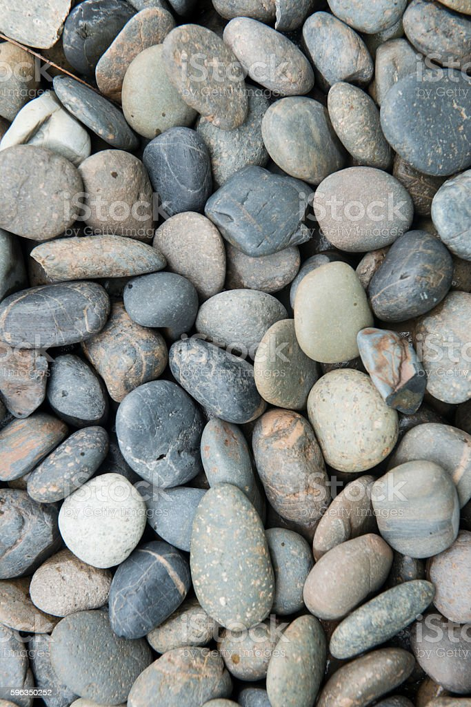 Stone floor background royalty-free stock photo
