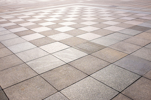 Floor Tiles Pictures | Download Free Images & Stock Photos on Unsplash