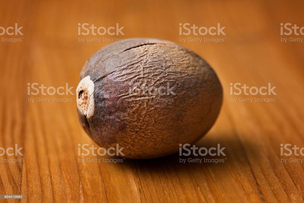 stone fruit avocado stock photo
