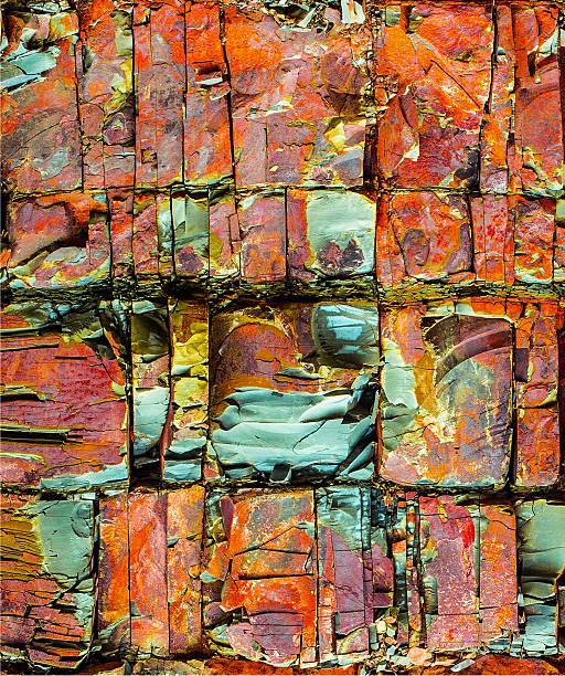stone grunge background stock photo