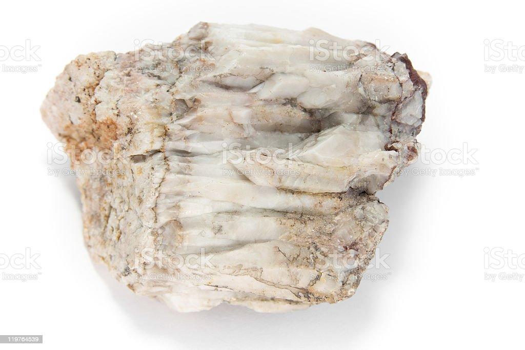 stone macro stock photo