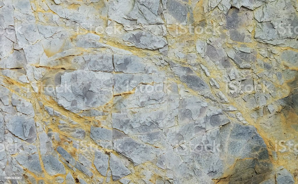 Stone pattern background. royalty-free stock photo