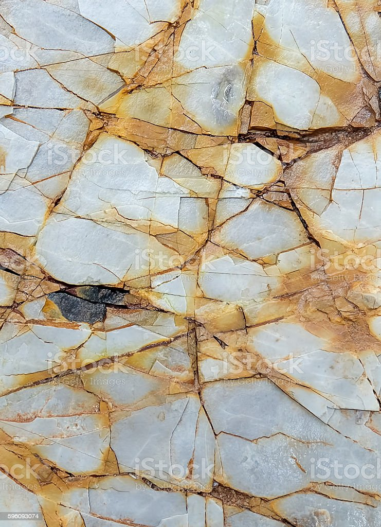 Stone pattern background. royalty-free stock photo