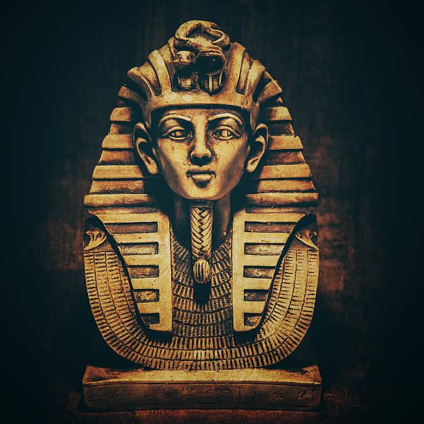 Bilder Pharao