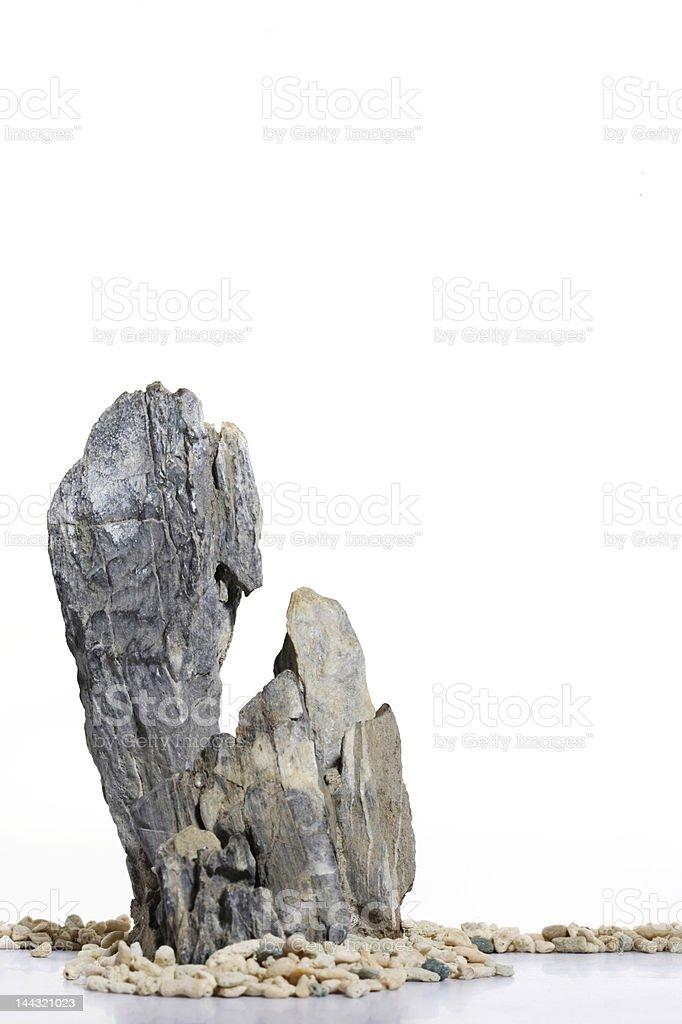 stone stock photo
