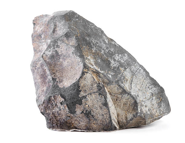 stone an old cut stone rock object stock pictures, royalty-free photos & images