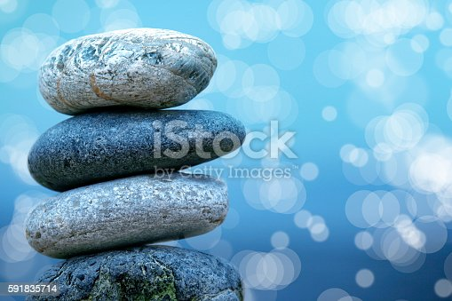istock stone pile on beach 591835714