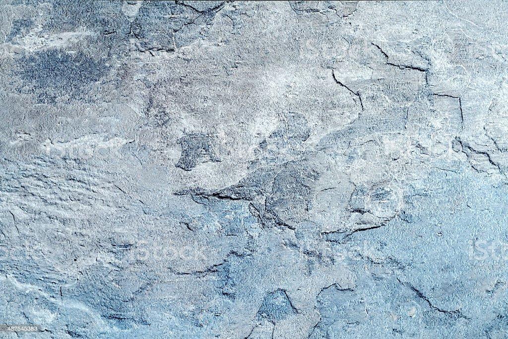 Placa de piedra - foto de stock