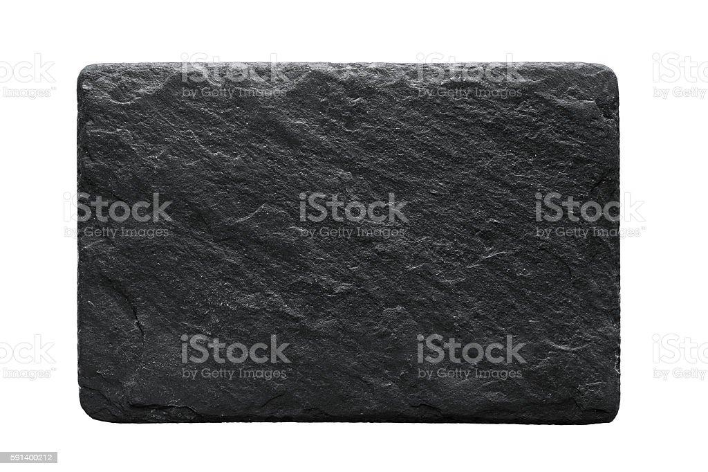 Stone-Platte – Foto