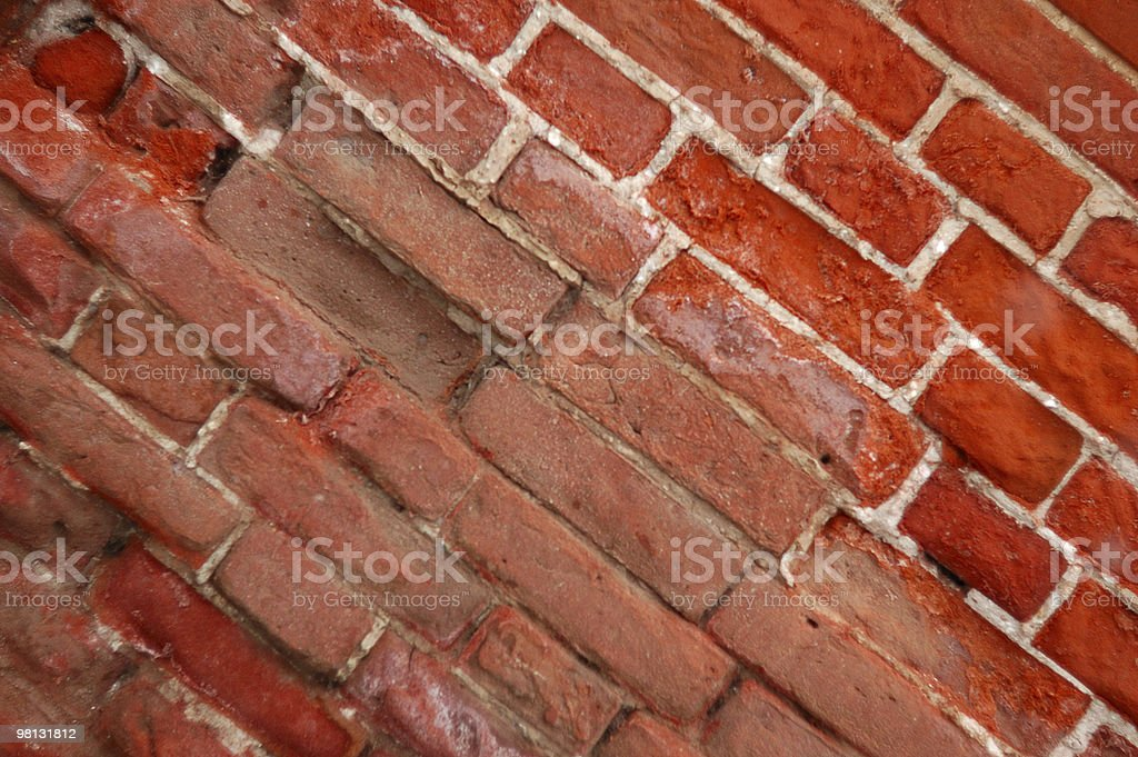 stone surface for design royalty-free stock photo