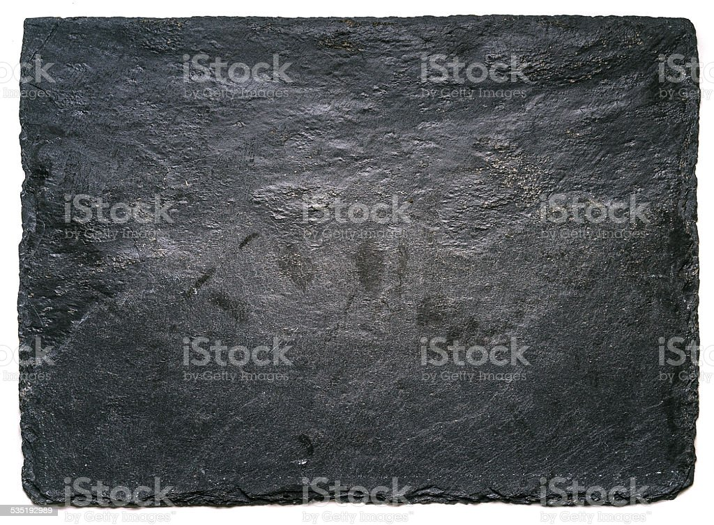 Stone surface soapstone stock photo