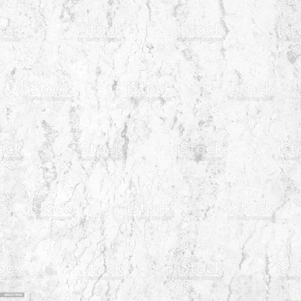 Stone surface texture pattern background. royalty-free stock photo