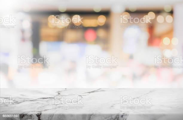 Stone table top and blurred restaurant interior background can used picture id655651592?b=1&k=6&m=655651592&s=612x612&h=p2ytz 9bm111f8e bx1b8fswucofbnfh7z0np33f di=