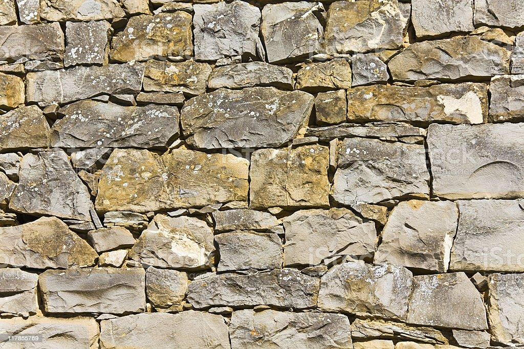 stone tessellation royalty-free stock photo