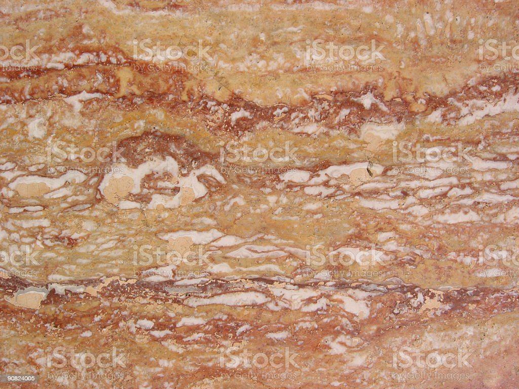 stone texture 1 royalty-free stock photo