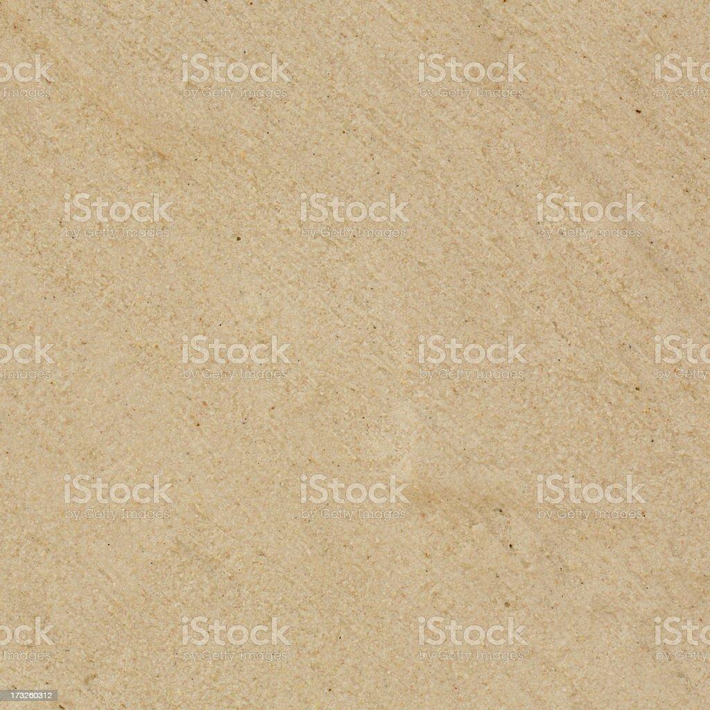 stone texture background. royalty-free stock photo