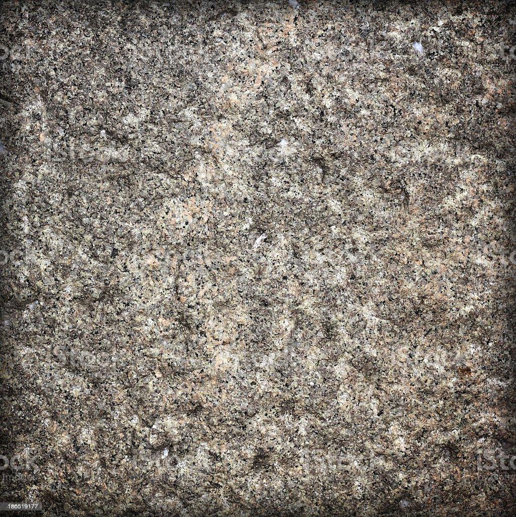 stone texture background royalty-free stock photo
