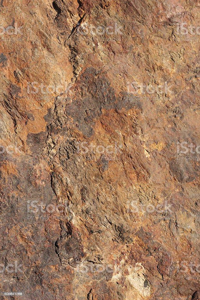 Stone texture background. stock photo