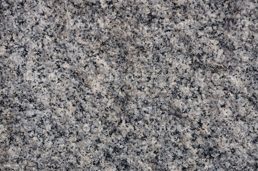 Stone texture background, raw and solid surface for design photo libre de droits