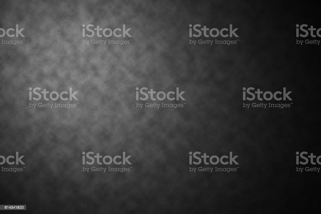 Stone Texture Create By Adobe Photoshop Stock Photo