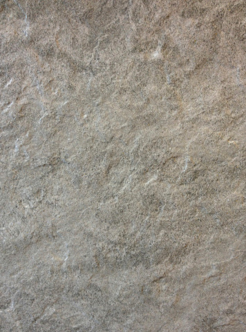 stone texture material for 3dmax or other