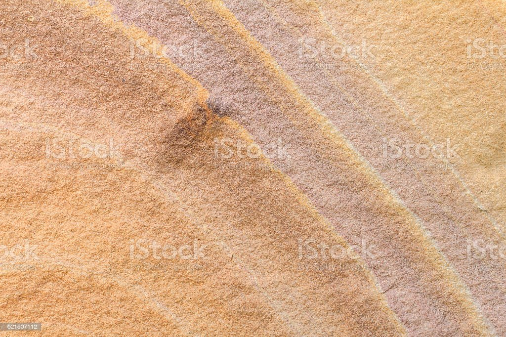 Stone texture or stone background. photo libre de droits