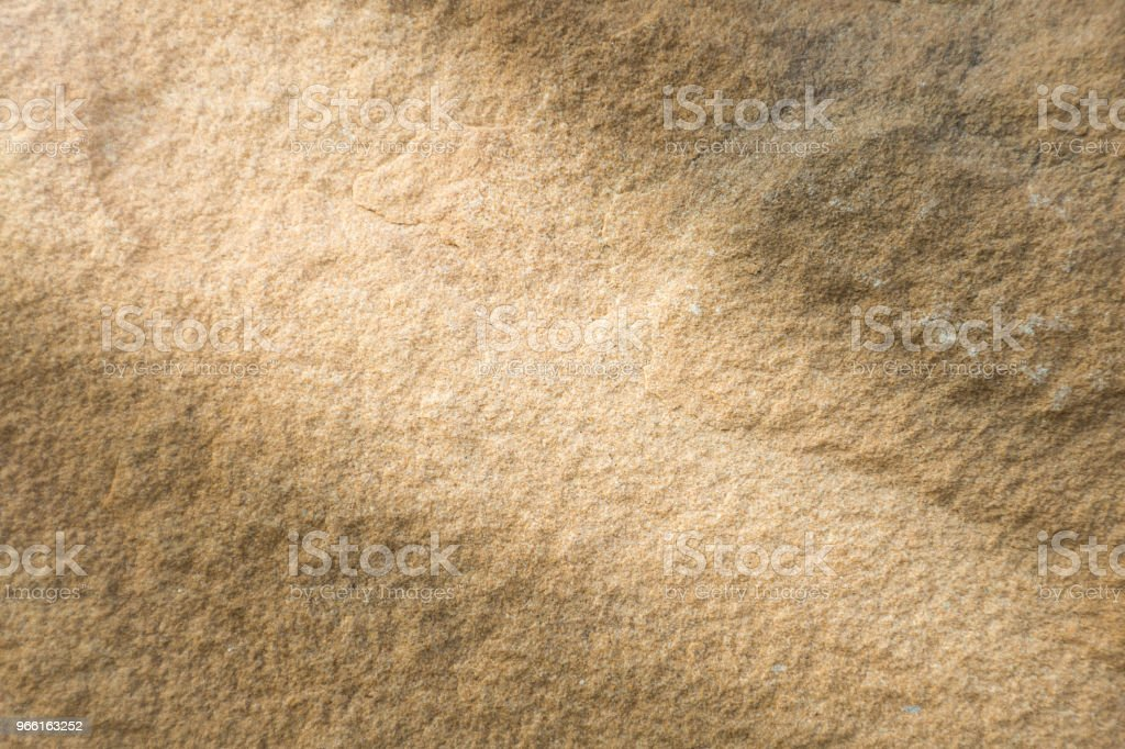 Stone texture or stone background. stone for interior exterior decoration and industrial construction concept design. stone motifs that occurs natural. - Стоковые фото Антиквариат роялти-фри