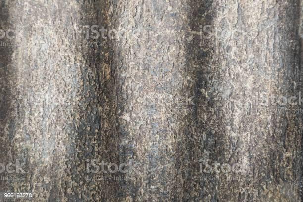 Stein Textur Oder Stein Hintergrund Stein Für Innenund Außendekoration Und Industriebau Konzeption Motive Die Auftritt Natürlichen Stein Stockfoto und mehr Bilder von Alt