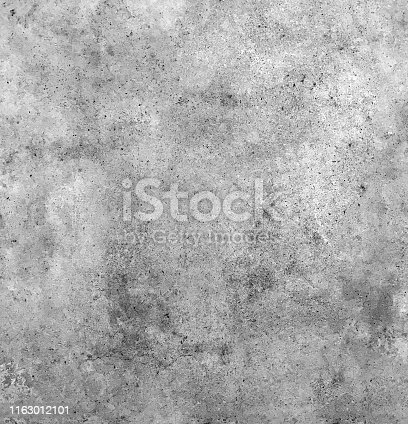 Stone background texture in light grey