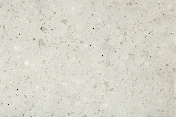 Stone texture stone texture quartz stock pictures, royalty-free photos & images