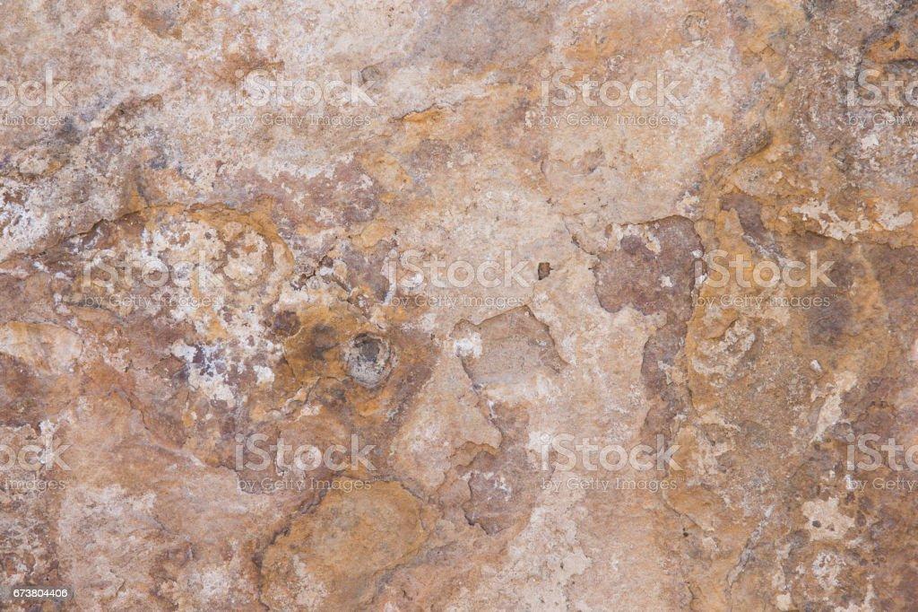 stone texture photo libre de droits
