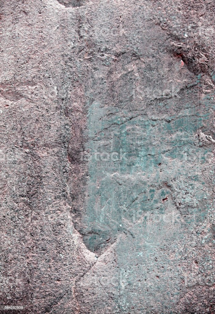 stone texture 免版稅 stock photo