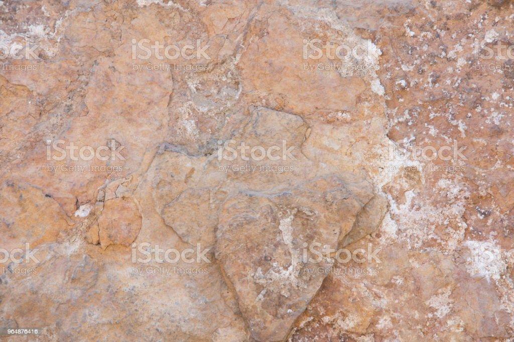 stone texture royalty-free stock photo