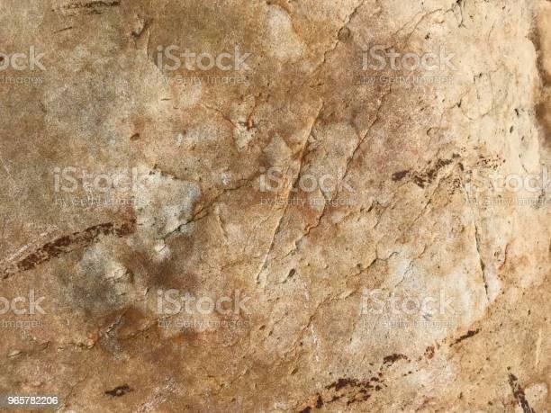 Steen Textuur Sepia Abstracte Achtergrond Foto Stockfoto en meer beelden van Abstract