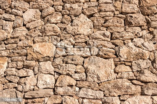 Stone wall, backgrounds, stack, texture and color.