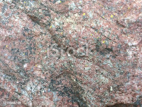 stone texture,rock texture,stone