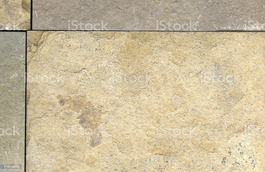 Stone Textures royalty-free stock photo