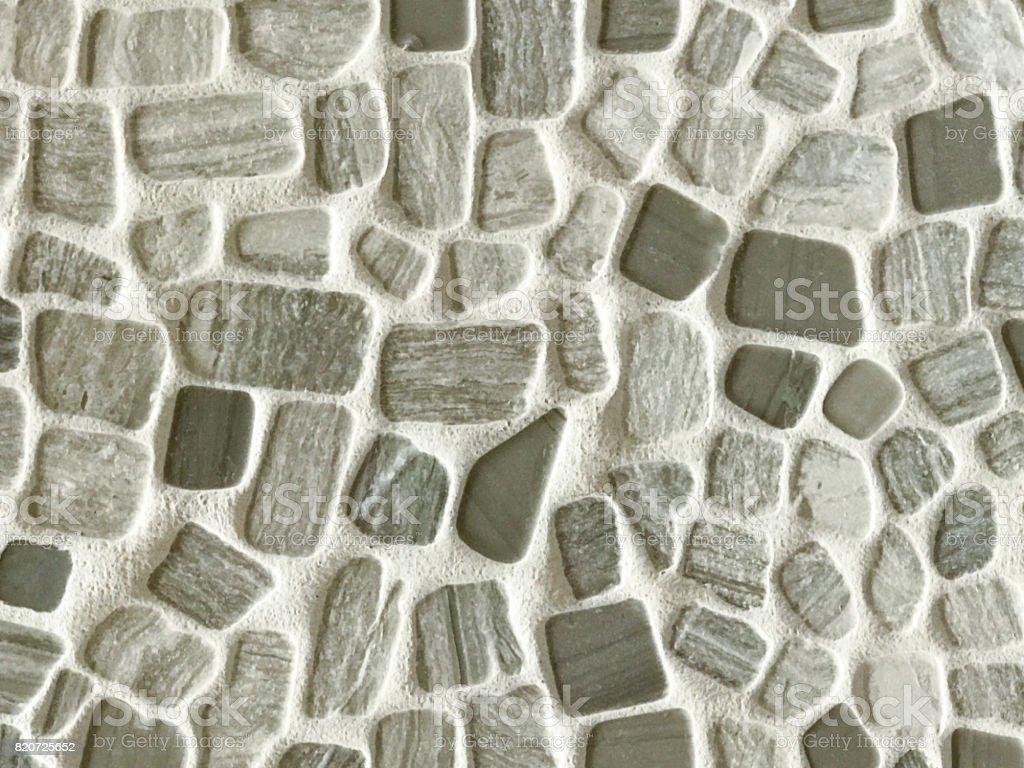 石のタイルの床の背景壁紙 ます目のストックフォトや画像を多数ご用意 Istock