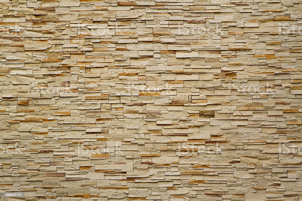 Stone wall background. royalty-free stock photo