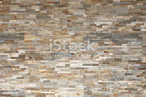 1024637226 istock photo Stone Wall Background 578600228