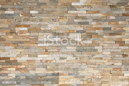 1024637226 istock photo Stone Wall Background 578600728