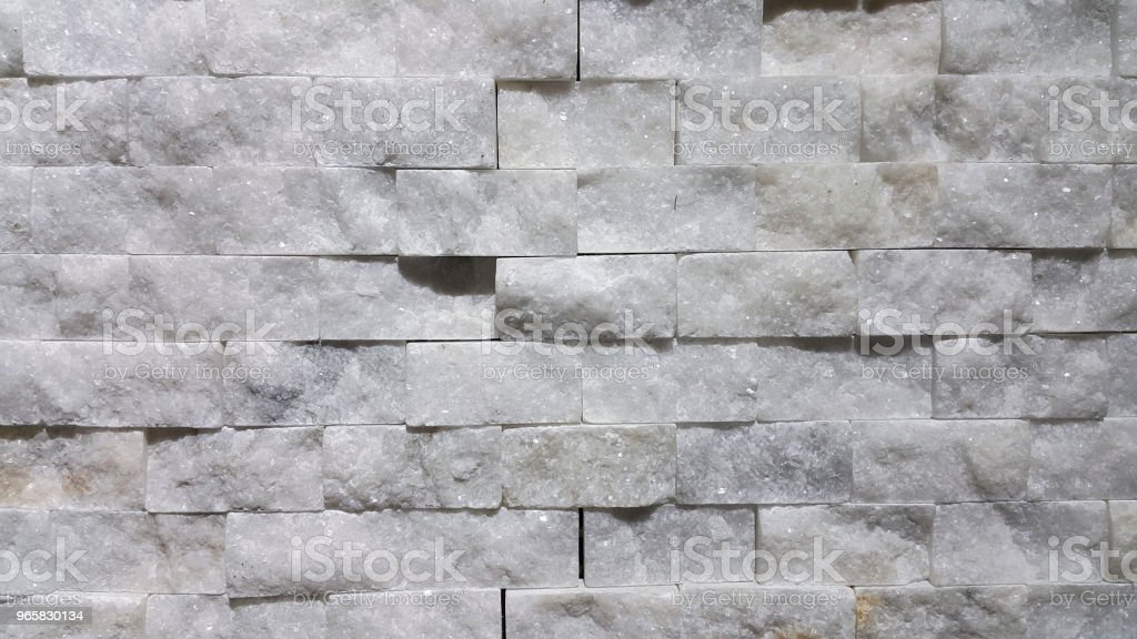 Stone Wall Background - Royalty-free Abstract Stock Photo