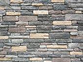 istock Stone wall background 976328548