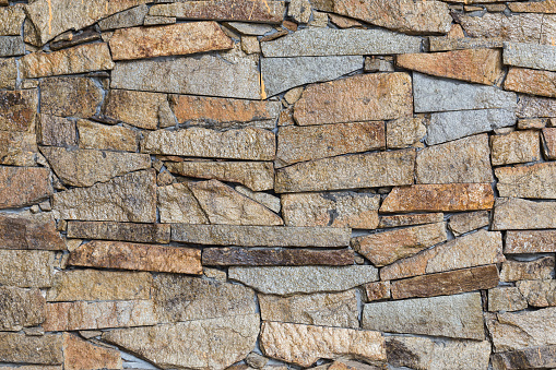 Stone wall, building walls and other abstract images to create great backgrounds and textures. Shot on Canon EOS full frame system with prime L lens.