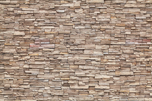 stone wall - stack rock stock pictures, royalty-free photos & images