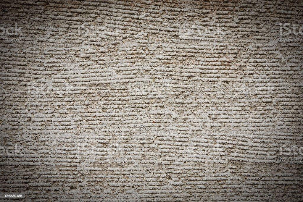 stone wall – Foto